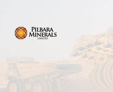 Pilgangoora